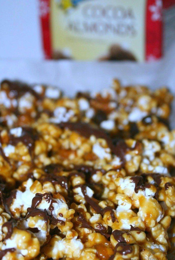 cocoa almond moose munch-1.2