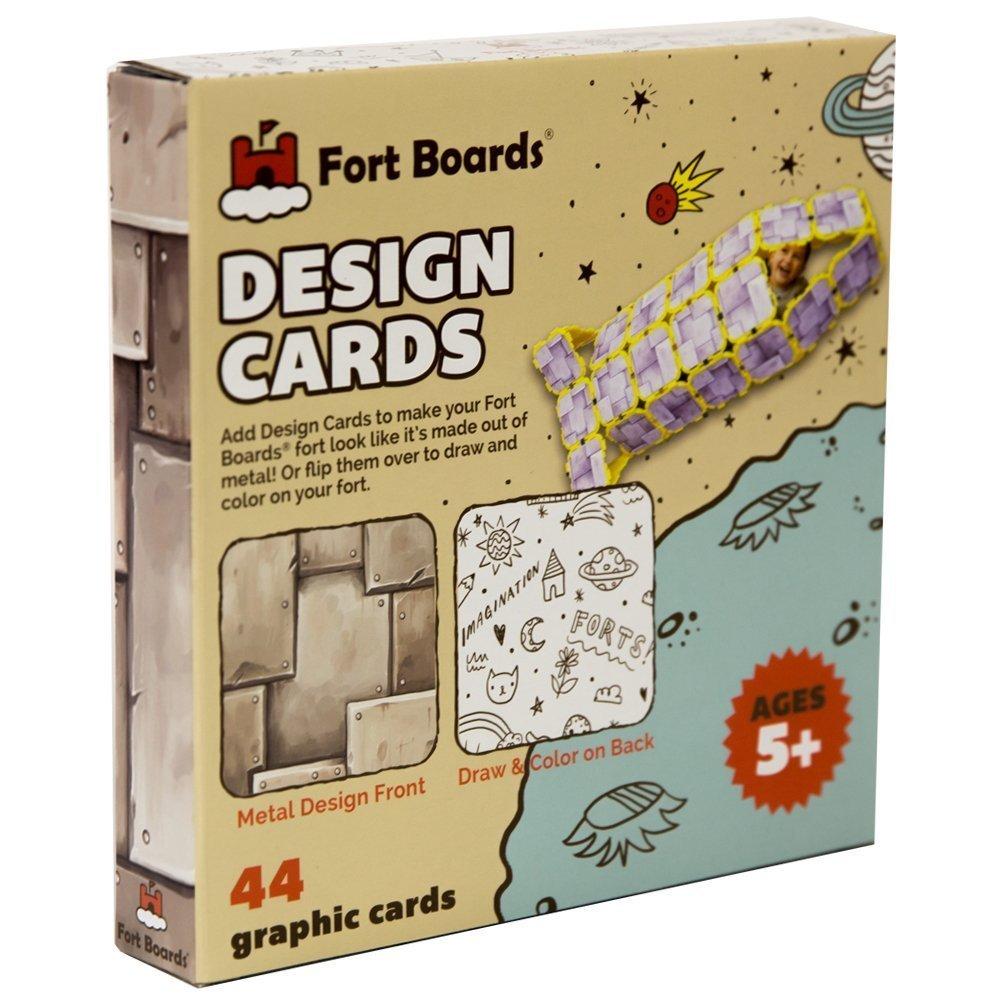 fort-boards-design-cards