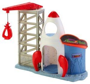 toy story rocket
