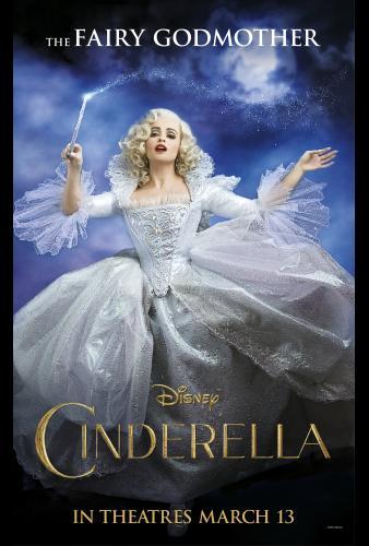 Cinderella547f52444d0ee