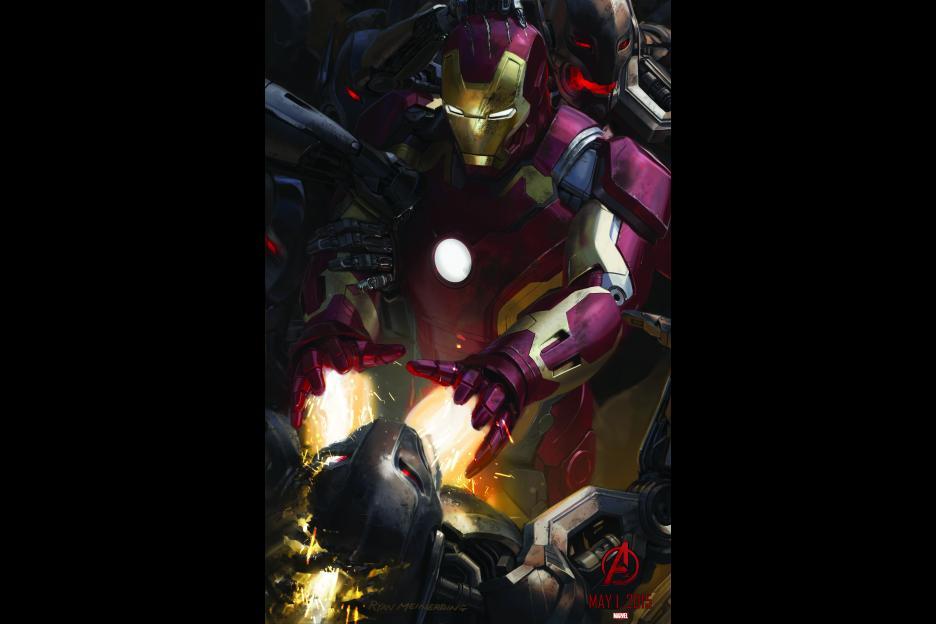 Avengers253d1a2ebb6366