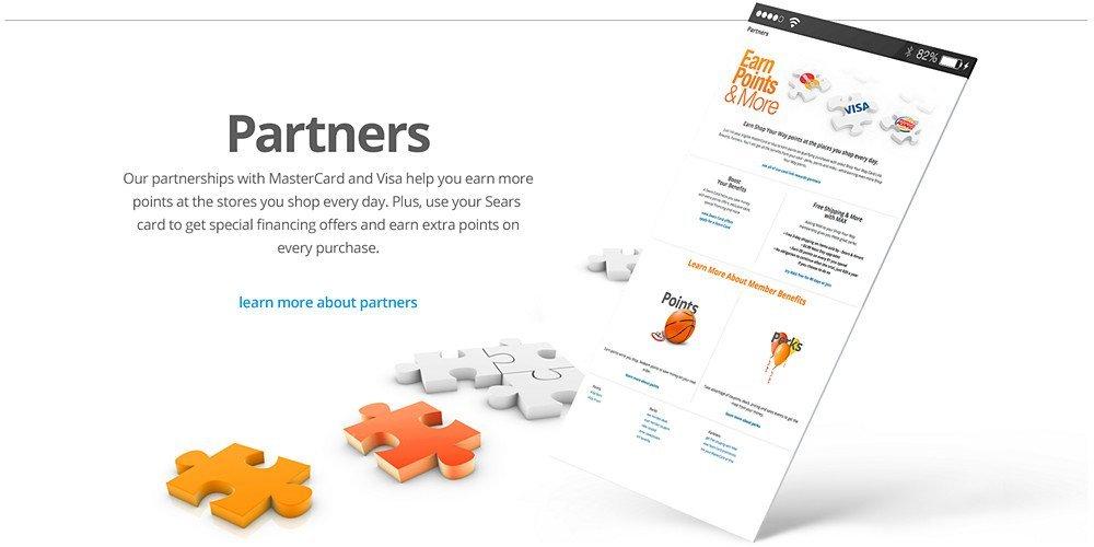 Partners_land_v3-qm-wid-eq-1000-amp-qlt-eq-90,1-amp-resmode-eq-sharp2-amp-op_usm-eq-0_8,0