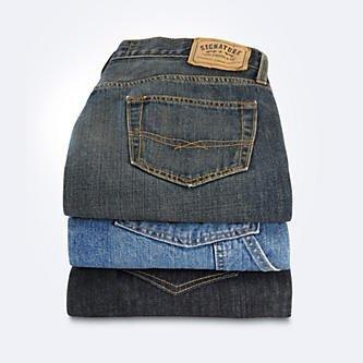 k_HP_CLO-Jeans-PDS_FebWk2-qm-$cq_width_333$