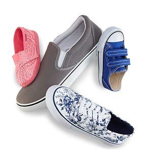 k_Shoes_Vert_FebWk1_011915