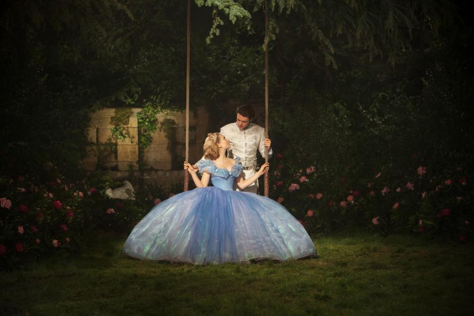 Cinderella54de9bb7ae358