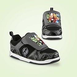 k_HP_Sneakers-48160_AprilWk4-qm-$cq_width_250$