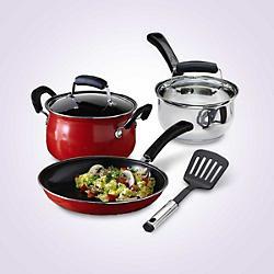 k_HP_FTH-48210_Cookware_MayWk1_v4-qm-$cq_width_250$