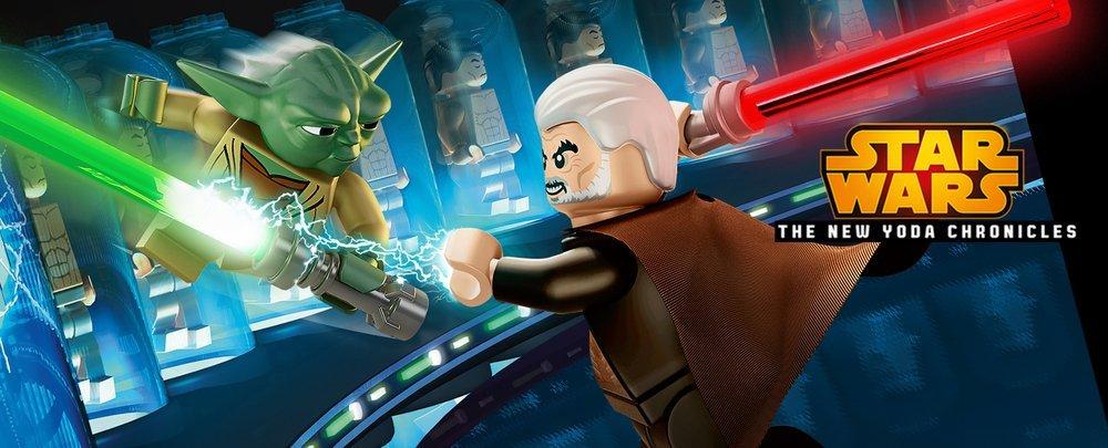 yoda-chronicles-lego-star-wars
