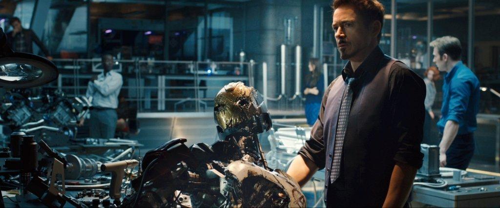 AAOU Blu-ray Oct 2_Iron Man_1