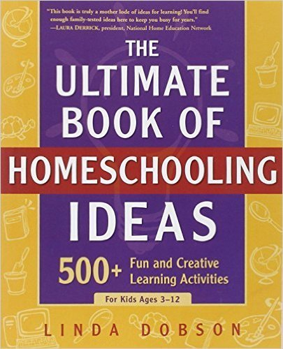 Must Read Homeschool Articles For Encouragement And: 10 Must Read Books On Classical Homeschooling