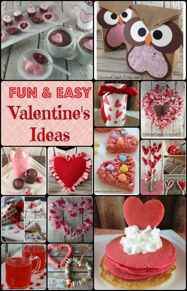 Honey Bee Mine Valentine\'s Day Cakes