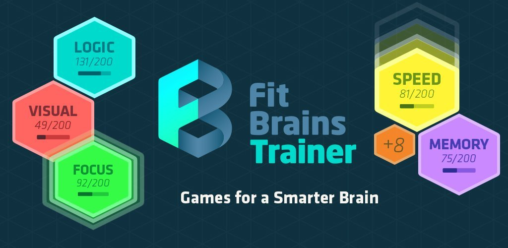 fit brains trainer winter blues