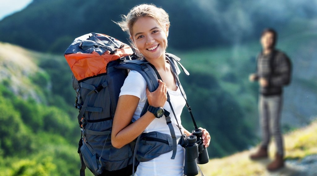 hiking backpack FREE Kids Activities To Do In The Summer