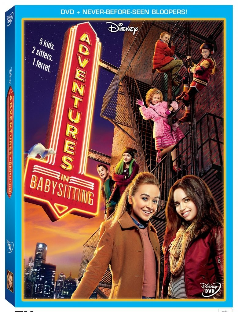 AdventuresInBabysitting2016DVD[1]