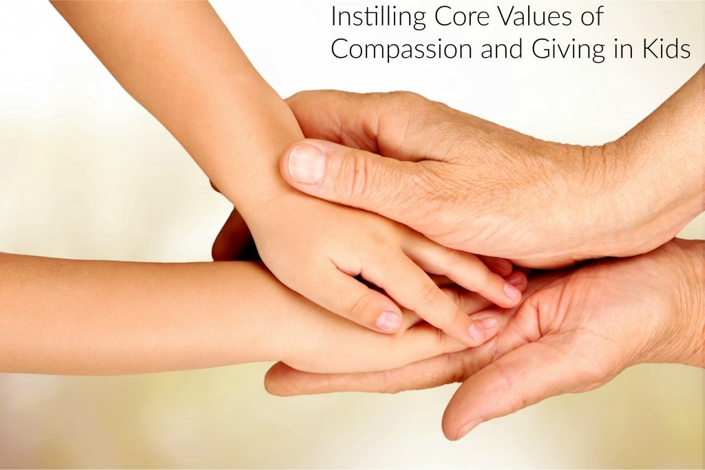 Family Caregiver – What to Donate to Elderly In Nursing Homes