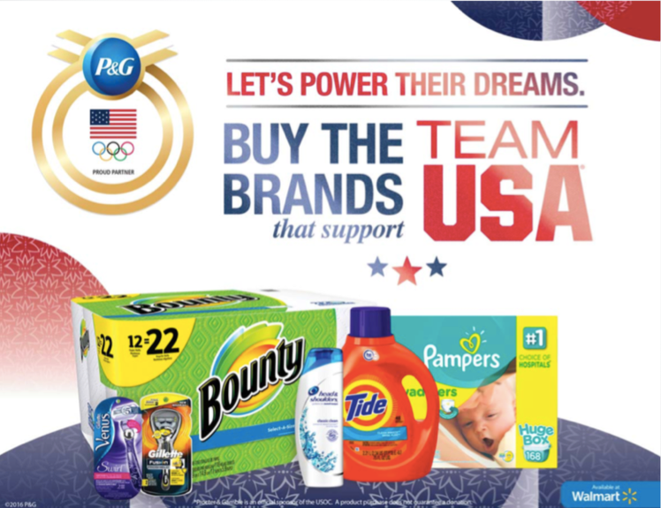buy the brands_support team usa