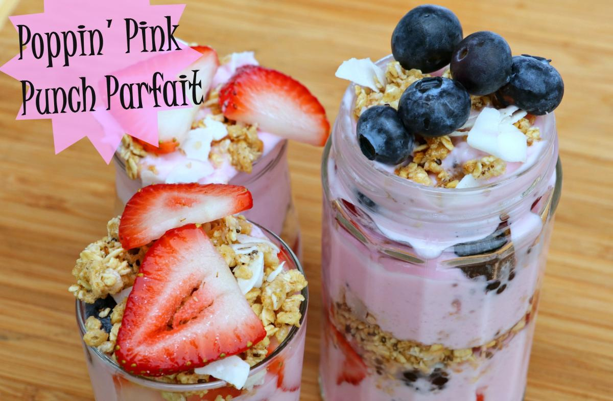 emergen-c pink parfait boost immune system for kids