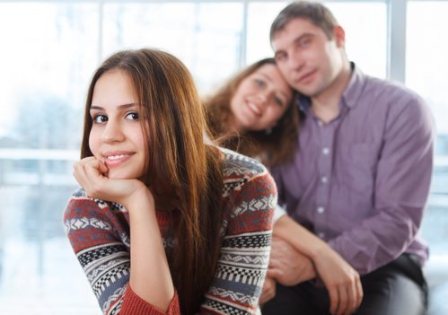 From Children to Teens: How to Effectively Communicate With Your Child
