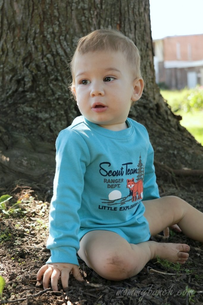 carters-little-explorer