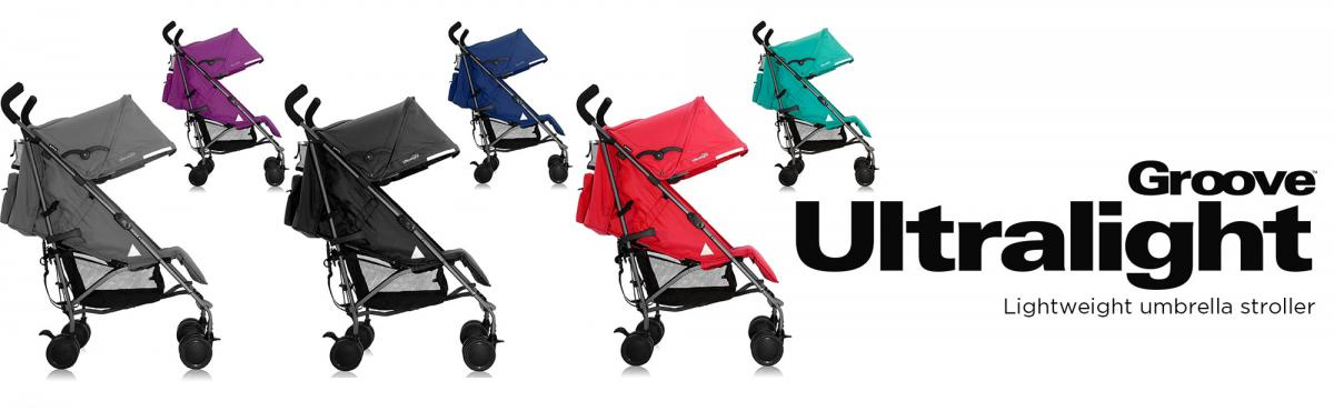 joovy-groove-ultralight-best-umbrella-strollers-for-tall-people