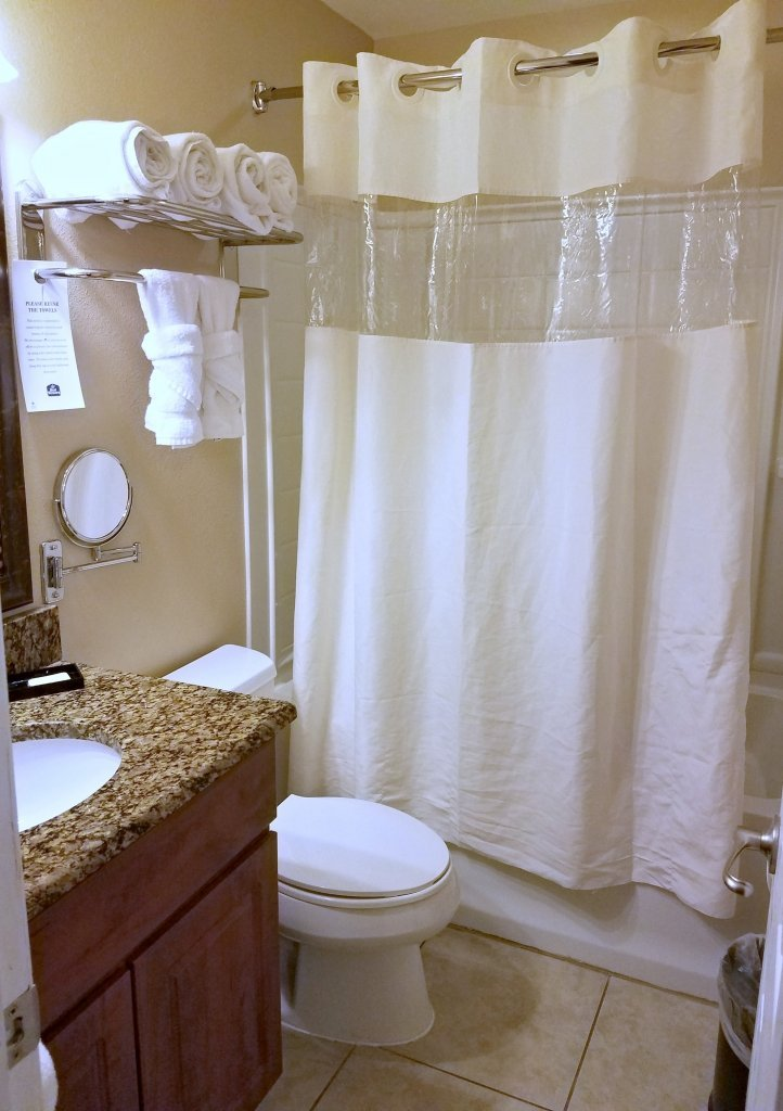 best-western-premiere-bathroom-2