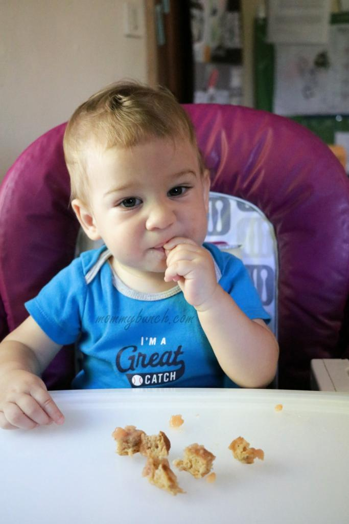 finger-food-breakfast-bits-gerber-baby