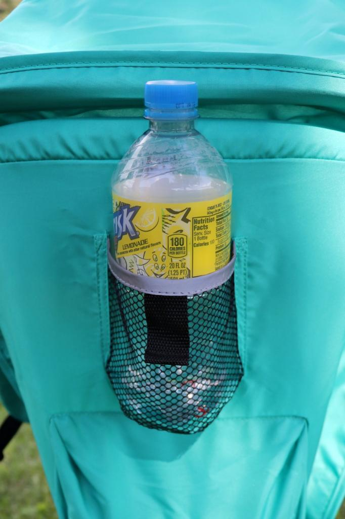 joovy-cup-holder