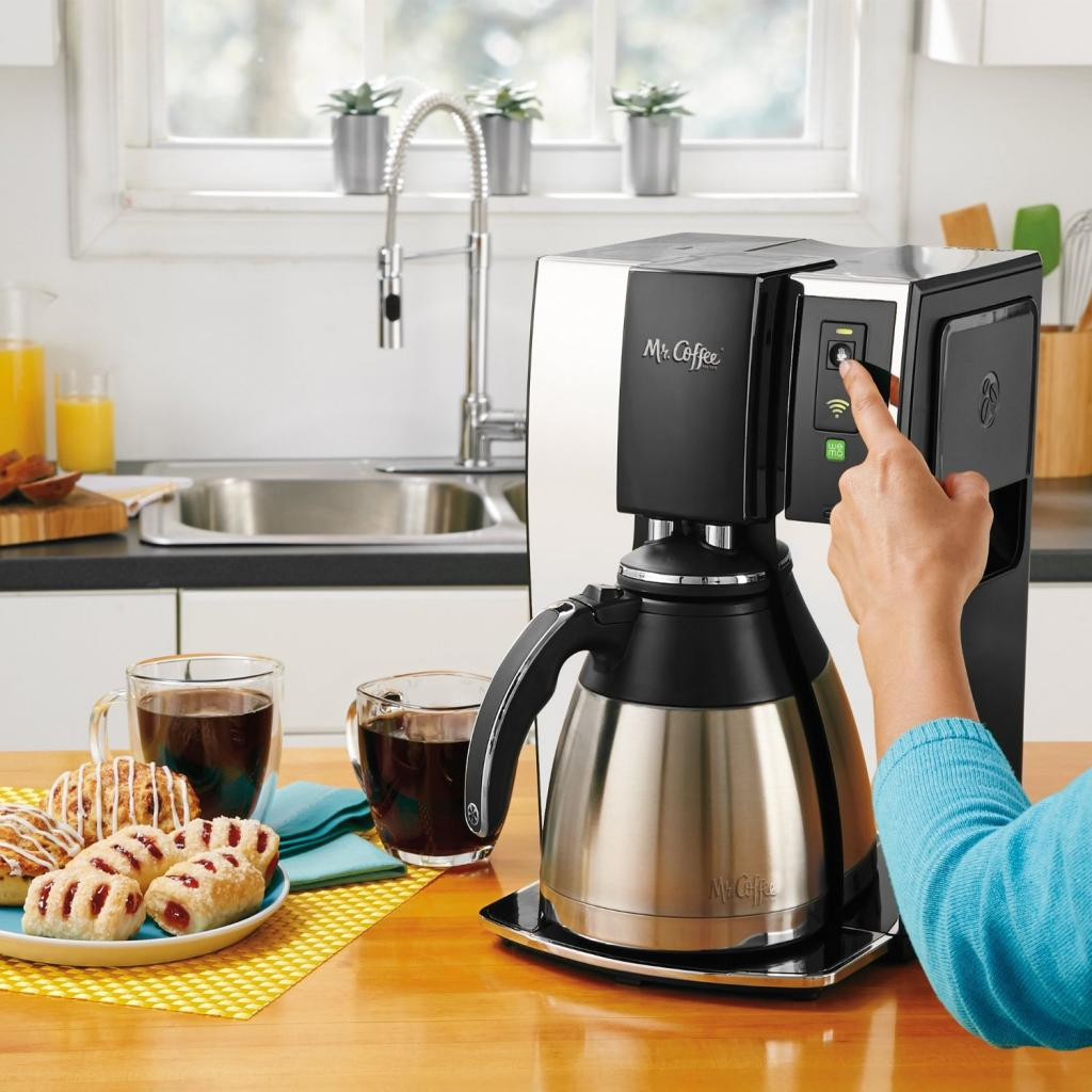 mr-coffee-smart-coffee-maker