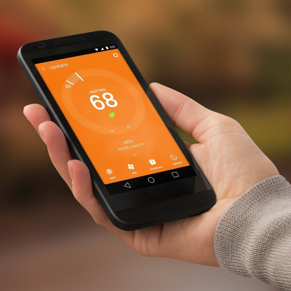 nest-thermostat-smart-home-controls