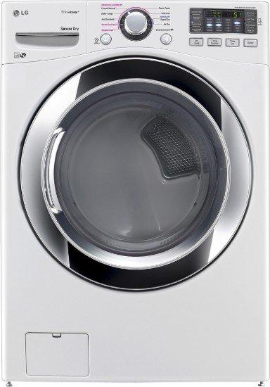 lg-energy-star-electric-dryers