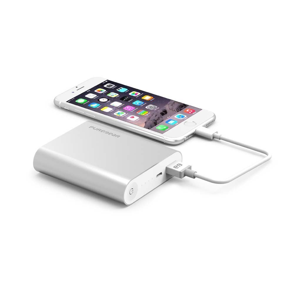 pure-juice-portable-power-bank