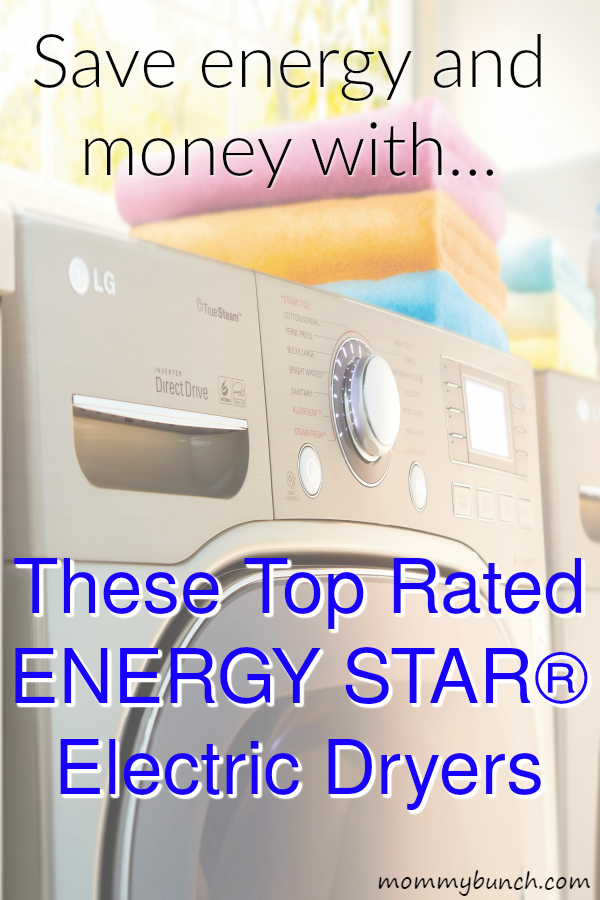 energy-star-electric-dryers