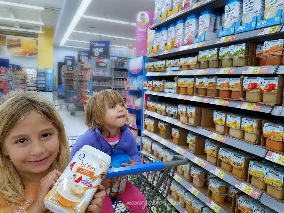 gerber-cereals