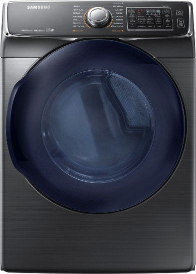samsung-energy-star-electric-dryers