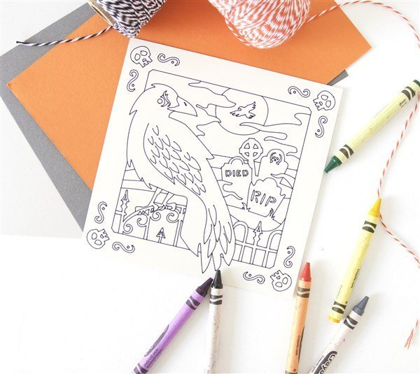 cricut-coloring-pages