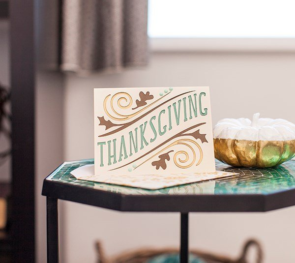 thanksgiving-card-with-cricut