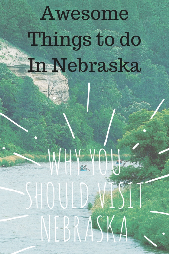 visit-nebraska-things-to-do-in-nebraska