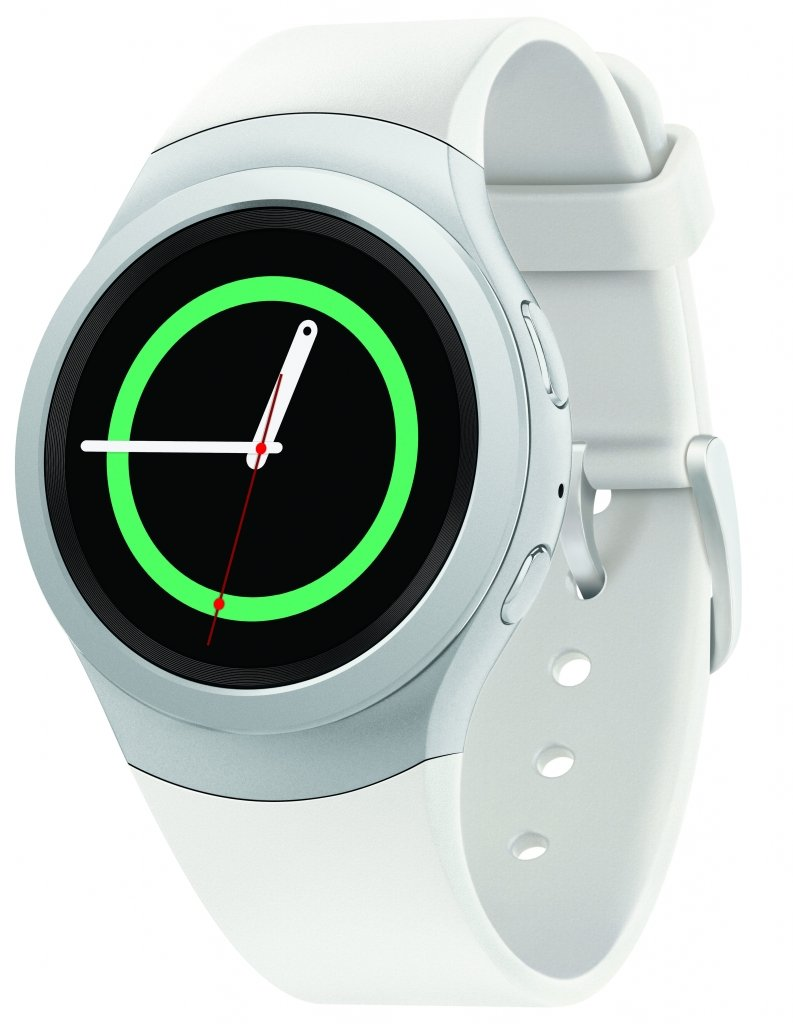 Smartphone Accessories - Gifts - Samsung Gear S2