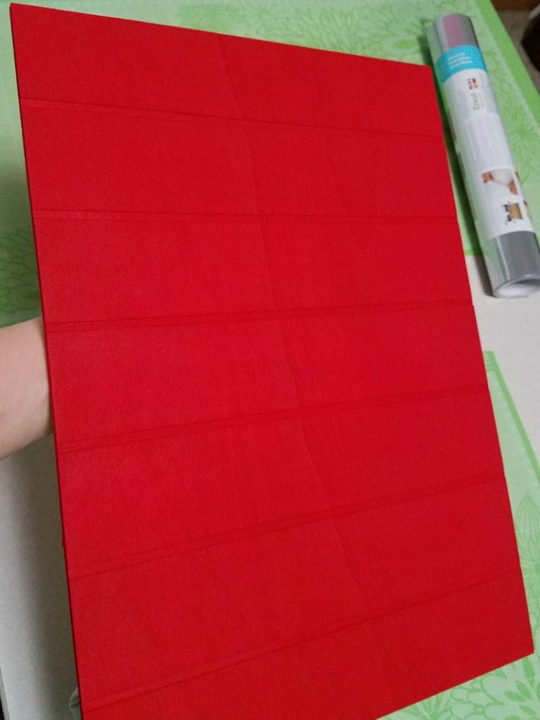 slat-board-painted-red