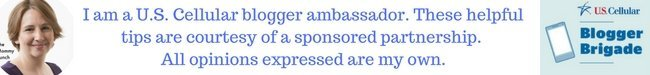 Jesica Helgren - Brand Ambassador