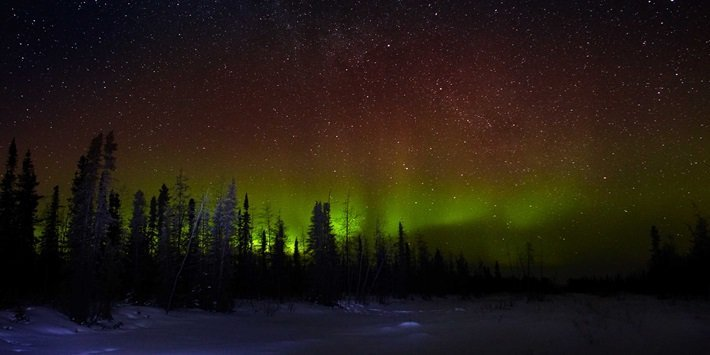 Don't Miss Out On Alaska – Top Reasons To Visit This Majestic State!