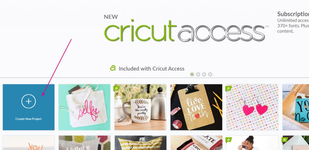 Cricut Tutorial For Beginners - Easy Vinyl Letter Wedding Tile
