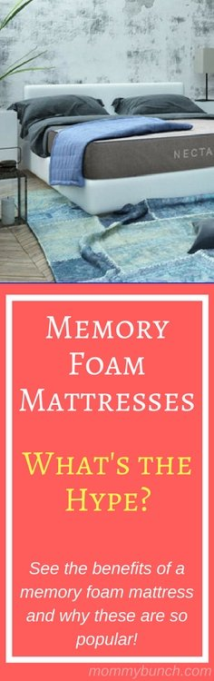 Are memory foam mattresses really worth the hype? Can they help with back pain, pressure points, and a good night's sleep? What are the benefits of a memory foam mattress? Are they durable, and what if I don't like it? See the answers to all this and more, plus a great coupon!