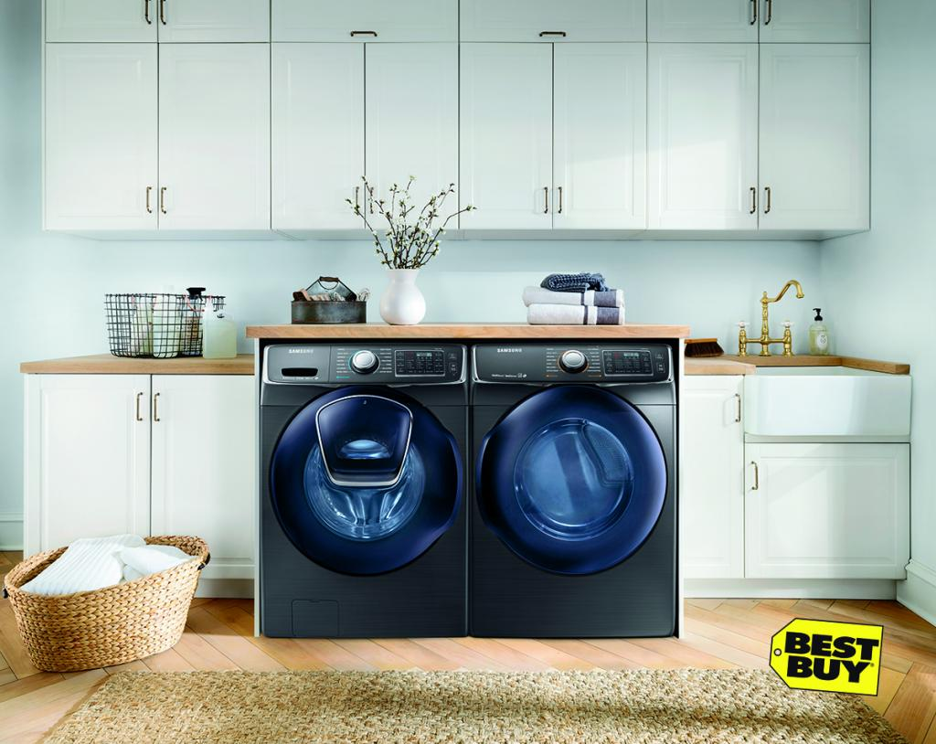 Do ENERGY STAR® Certified Washers and Dryers Save Money?