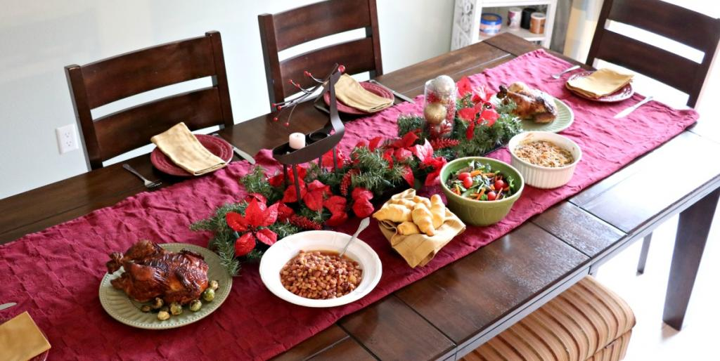 New Traditions to Try This Holiday Season