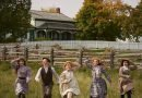 Anne of Green Gables the Good Stars Available Now