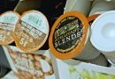 Intelligent Blends – Recyclable Single Serve Gourmet Coffee Pods