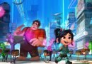 The New Ralph Breaks The Internet Trailer is Everything!