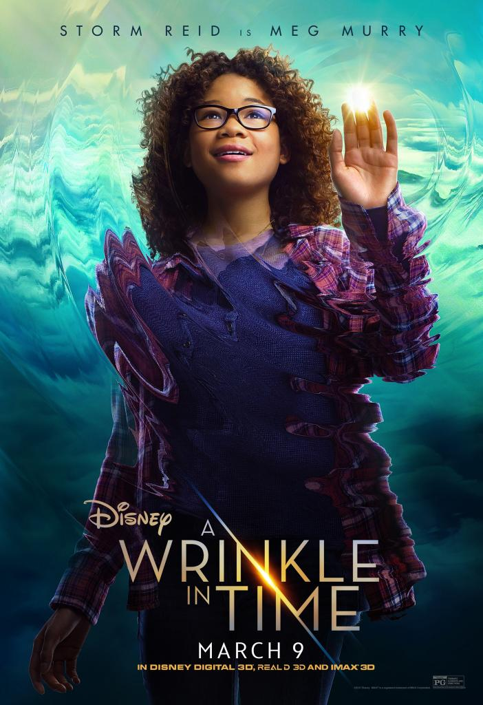 Follow along as I take you on a whirlwind adventure behind the scenes at the #WrinkleInTimeEvent! Find details of we I'll be doing & sharing w/you -- like walking the red carpet, cast interviews & more! #ABCTVEvent #AlexInc #Deception #ForThePeople #Scandal #SplittingUpTogether