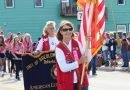 Learn How To Serve Your Own Community with Lions Club International